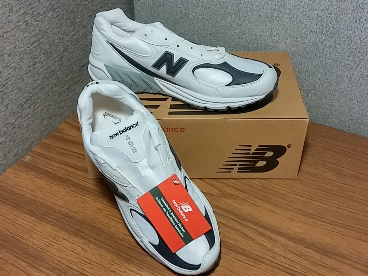 new balance yellow shoes new balance 498