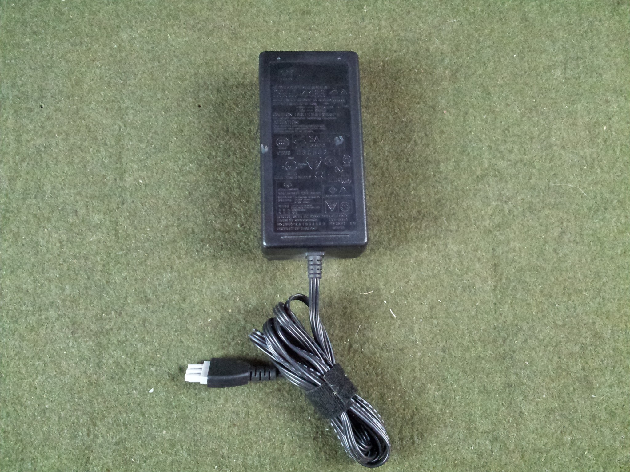 HP Printer AC Power Adapter 0950-4466