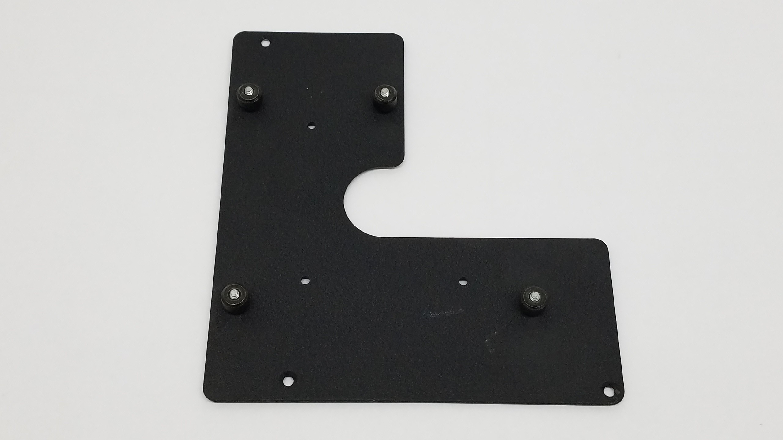 Chief SLB141 Custom Interface Bracket for RPA, RPM,Smart-Lift Projector Mounts