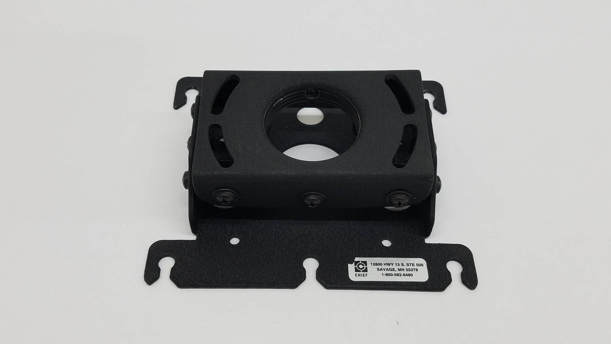 Chief Universal RPA Series Ceiling Mount