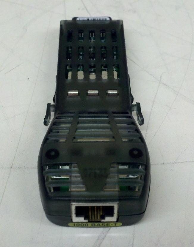 Cisco WS-G5483 1000Base-T GBIC