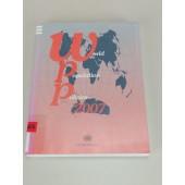 World Population Policies 2007 (Population Studies Series)