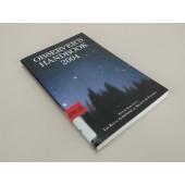.Observer's Handbook 2004
