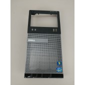 Dell Optiplex 390 Front Bezel w Power Button - 5T6HJ 05T6HJ
