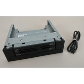 Dell 19-in-1 Multi-Card Reader w/Cable for Optiplex 9010 7010 790 990 MT G7V21