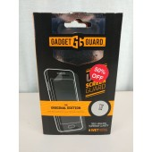 9 Gadget Guard Original Edition HD Screen Protector LG G4