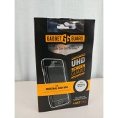Gadget Guard Original Edition HD Screen Protector Galaxy S6