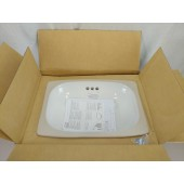 STERLING Stinson Under-Mounted Bathroom Sink in White