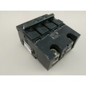 SIEMENS 200 Amp Double-Pole 22kA Type QPPH Circuit Breaker