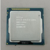 Intel Xeon E3-1245 v2 3.4GHz 8MB Quad Core CPU SR0P9