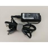 Genuine Lenovo Thinkpad X100e T410 T420 T510 65W 20V AC Adapter 42T5282
