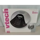 Vtech Full Duplex Conference Speaker Phone VT 92-1211