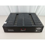 Datamation 16 Bay Fast Battery Charger for Lenovo X100e (2)