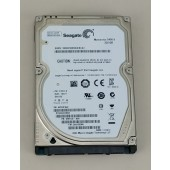 SEAGATE MOMENTUS 5400.6 320GB ST9320325AS