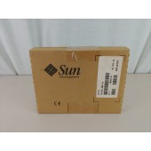 SUN X7711A 4GB Memory Kit - 2 x 370-7672 2GB Dimms