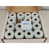 16 Rolls HP EKG  Recording Chart Printer Paper