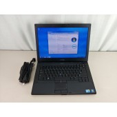 Dell Latitude E6410 Laptop i5 560 4GB 320GB DVD-RW Windows 7 Pro