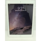 Apple iPad Air 1st Gen. 16GB, Wi-Fi + Cellular (T-Mobile), 9.7in - Silver