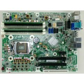 HP Z220 SFF Motherboard & 4 GB Ram 655840-001