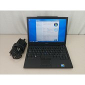 Dell Latitude E4300 C2D 2.53GHz 4gb 160Gb DVD-RW Windows 7 Pro