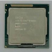 INTEL CORE I5-3475S SR0PP 2.9 GHZ 6 MB CACHE PROCESSOR