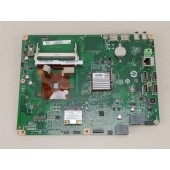 HP 100B All-In-One Motherboard NZ3B