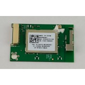 Hitachi WC0HR2601 WIFI Module Board for 60R70 TV