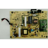 Used LF 491A00931400R ILPI-221 Power Board