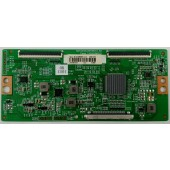 Onn Replacement T-Con Board N4TA430UHDVN03.0_A0 for ON43UB19E04 TV