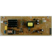 Philips BACLVZF0102 Power Board for 43PFL5604/F7 TV