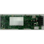 Philips BACLRZG0401 Main Board for 43PFL5604/F7 TV