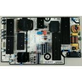Vizio PW.220W1.671 Power Board for M556-G4 TV