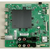 Vizio T.MT5597.U768 Main Board for M556-G4 TV