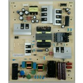 Vizio 715GA050-P01-001-003M Power Board for V556-G1 (1024B343221) TV