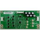 Vizio 715G9365-P01-000-004Y LED Driver Board for V556-G1 (1024B343221) TV