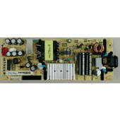 TCL 08-L12NLA2-PW200AA Power Board for 55S421(1903) TV