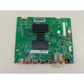 TCL 40-MST10F-MAA2HG 08-MST1003-MA200AA, Main Board for 50S421 Roku TV