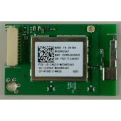 TCL WCOHR2601 WiFi Module Board for 50S421 TV