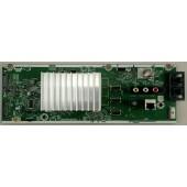 Sanyo BACRRAG0201 1 Main Board for FW55R70F TV