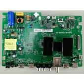 TCL 40-MS14D2-MPD2HG Main Board for 32S321LFAA Roku TV