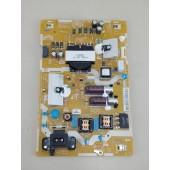 Samsung UN40N5200AFXZA Power Board BN44-00851C L40MSFR_MHS