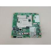 LG EBT66197503 (1.0) Main Board for 75UMP6970PUB (9K1L02WM) TV