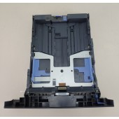 Brother Paper Cassette Tray for MFC8460N, MFC-8460N, MFC8670DN, MFC-8670DN