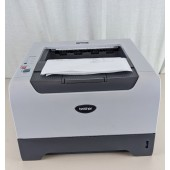 Brother HL-5250 DN B&W Laser Printer Page Count 41355