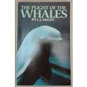The Plight of the Whales by J. J. McCoy