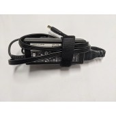 Genuine Dell CN-OXK850 AC Adapter DA65NS4-00