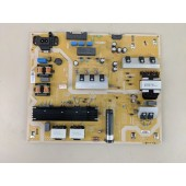 Samsung L75E7N_RSM Power Board for UN75RU7200F Samsung TV
