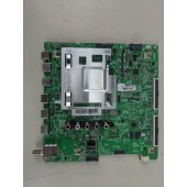 Samsung BN41-02703, (BN97-157884M), Main Board for UN75RU7200F TV