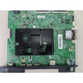 Samsung BN97-14045B, BN94-1287C, Main Board for UN55NU6900BXZA TV