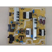 Samsung L55E6_NSM, BN44-00953A, Power Board for UN55NU6900BXZA TV